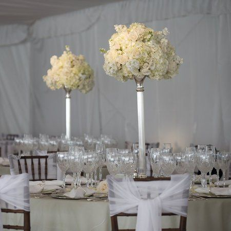 Tmx 1307726763203 443cb3b61275b95c4d3de6a474ceec0bm White Plains wedding florist