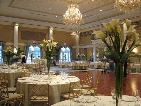Tmx 1307726925671 Whitecallalilly White Plains wedding florist