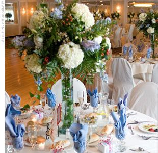 Tmx 1425913015891 Cnt7 White Plains wedding florist