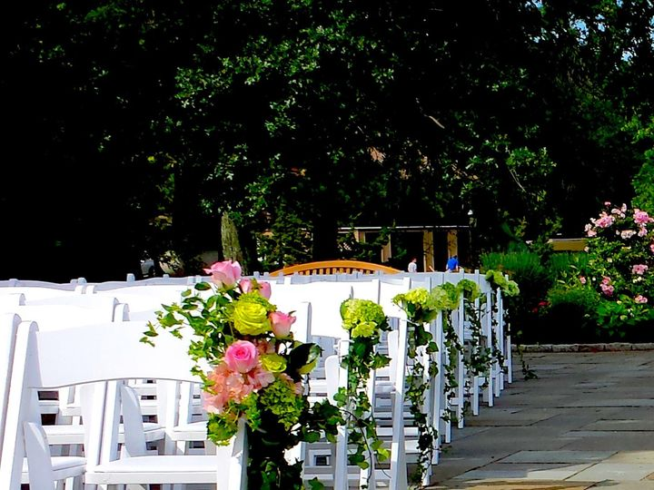 Tmx 1425913151270 2014 06 21 16.23.48 White Plains wedding florist