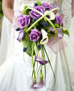 Tmx 1425913296414 Weddingmisccontemporary Wedding Bouquets 120718123 White Plains wedding florist