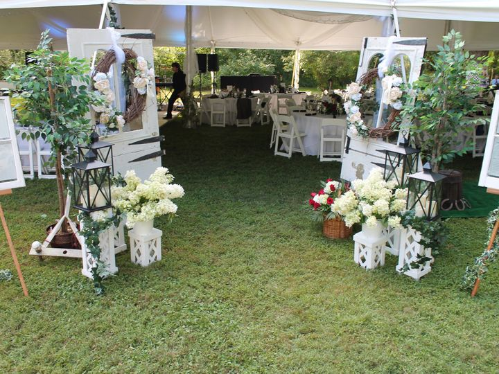 Tmx 1447259680001 2015 08 29 04.04.01 White Plains wedding florist