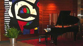 piano lounge1
