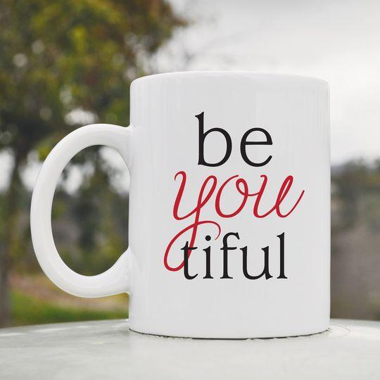 be you tifu