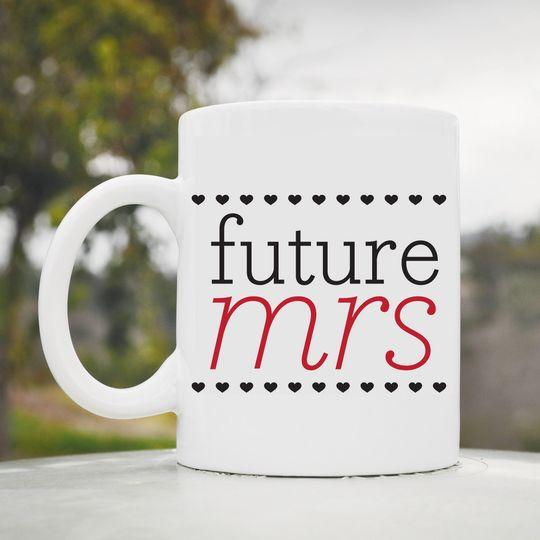 future mr