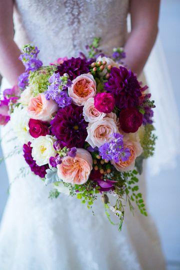 denney wedding 361