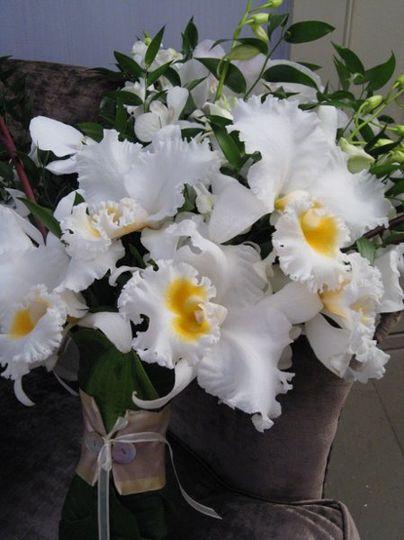 Le Reve Floral Design
