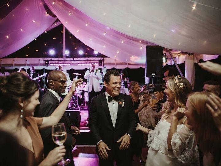 Tmx Soulsations Brolin 2 5 19 51 5276 Memphis, TN wedding band