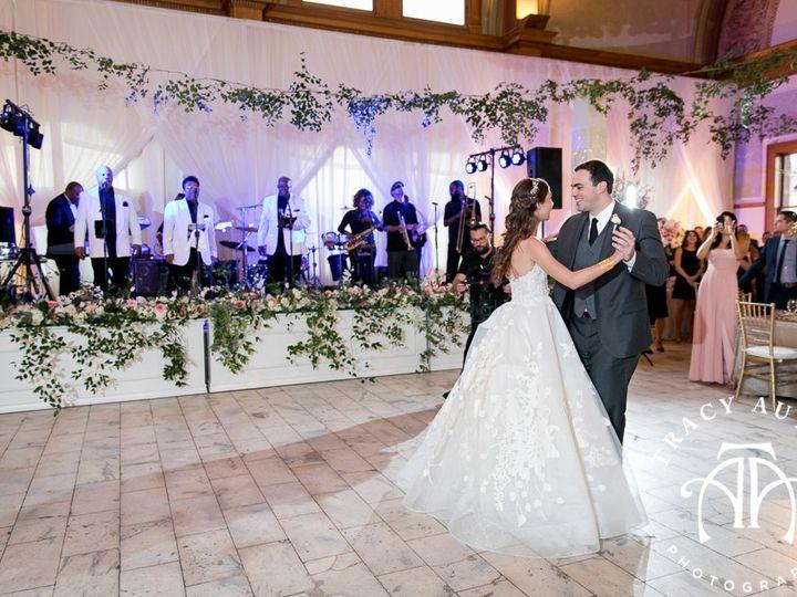Tmx Wedding Robert Carr Chapel Tcu The Ashton Depot Fort Worth Tami Winn Events Tracy Autem Photography 0119 51 5276 1556726488 Memphis, TN wedding band