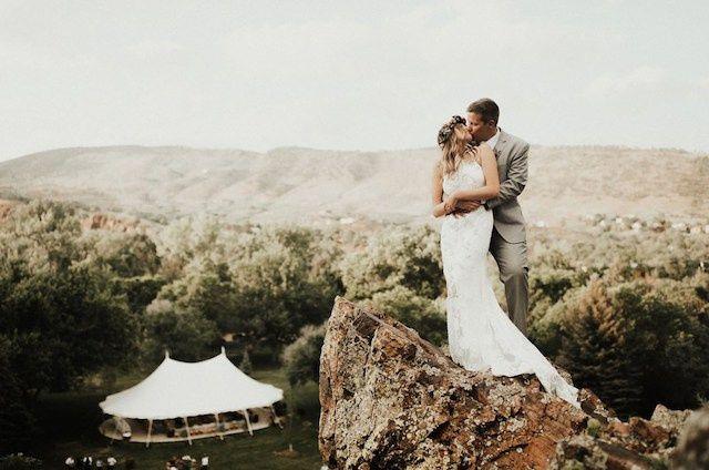 kaleykyle wedding 01 51 405276 v1