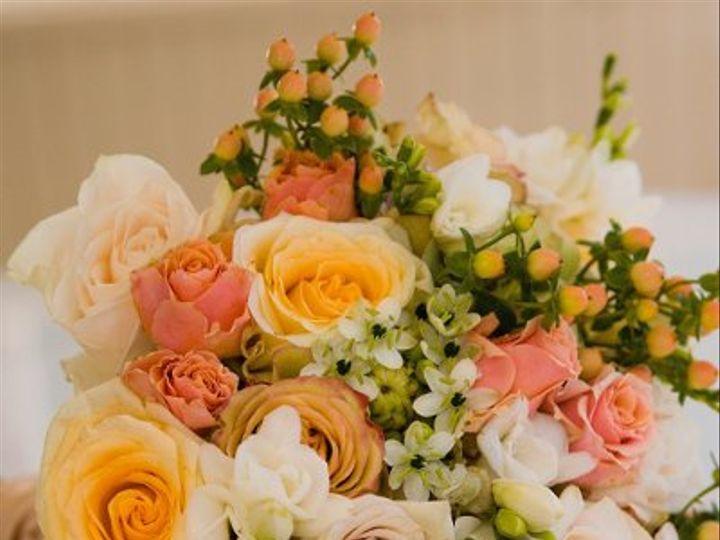 Tmx 1303234196373 01 Southport wedding florist