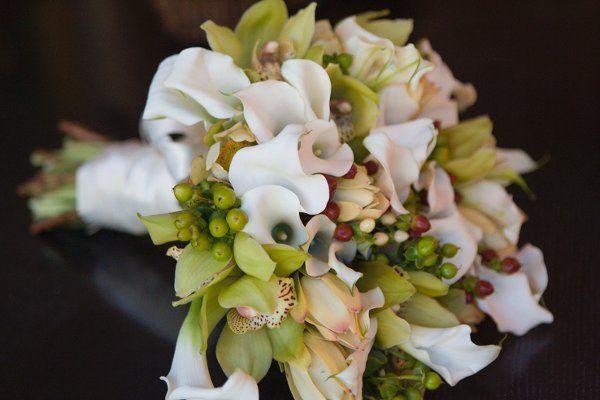 Tmx 1303234211373 02 Southport wedding florist