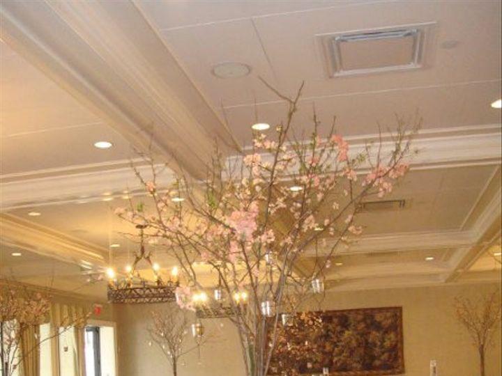 Tmx 1303234271060 03 Southport wedding florist