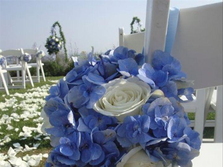 Tmx 1303234561935 05 Southport wedding florist