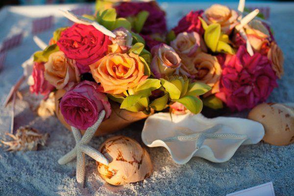 Tmx 1303234683045 07 Southport wedding florist