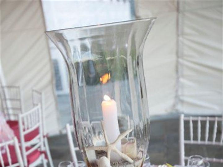 Tmx 1303234804904 08 Southport wedding florist