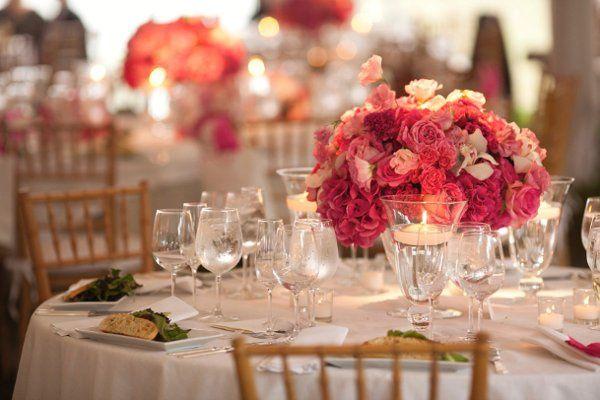 Tmx 1303234872482 09 Southport wedding florist