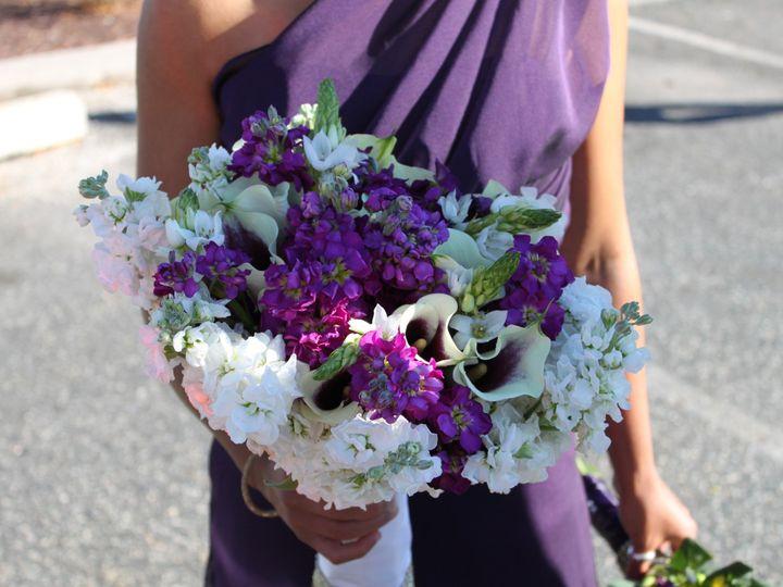 Tmx 1444754614387 Img0192 Boonton wedding florist