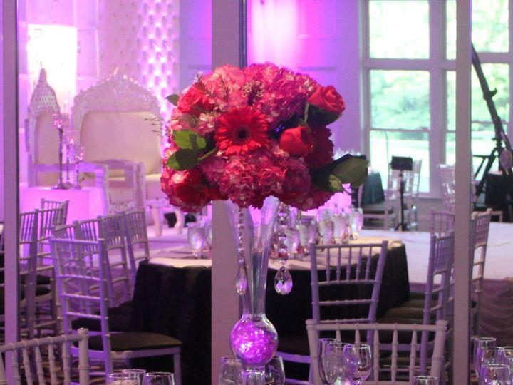 Tmx 1445277154626 Img0019 Boonton wedding florist