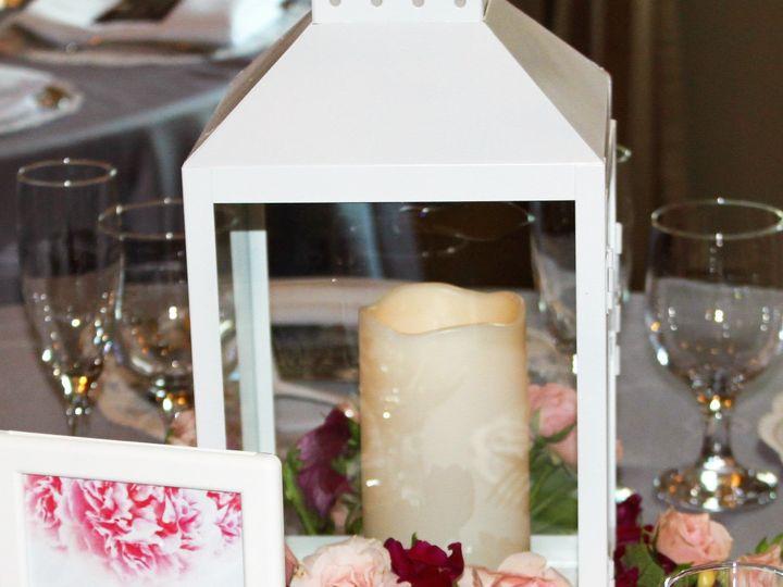 Tmx 1445278280191 Img0185 Boonton wedding florist
