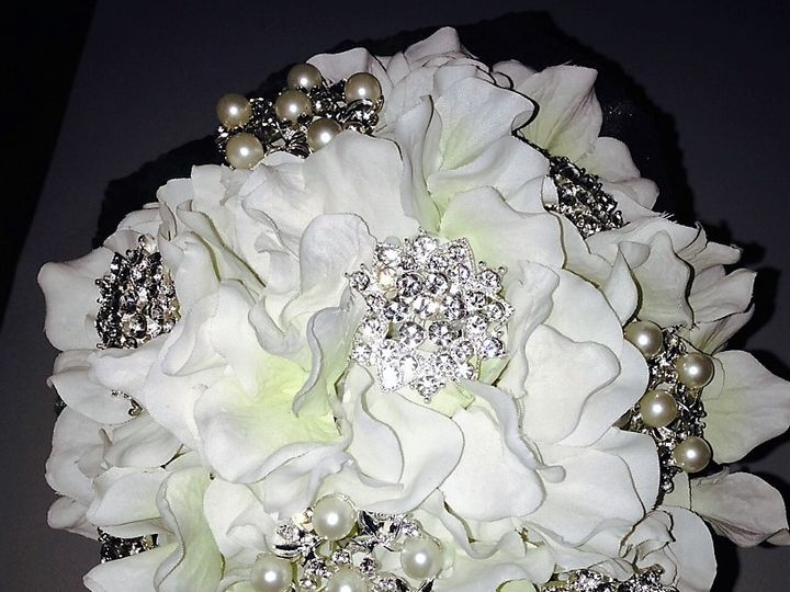 Tmx 1445282623564 Broochbok1 2 Boonton wedding florist