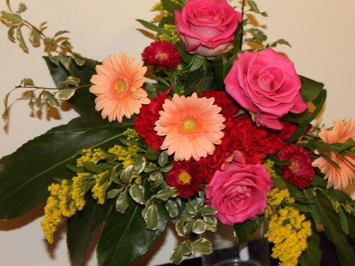 Tmx 1449519954191 Img0033 Boonton wedding florist
