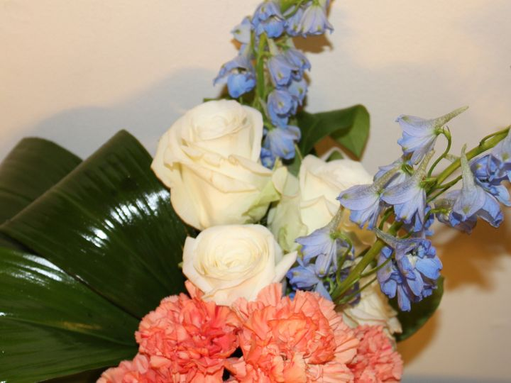 Tmx 1449519995884 Img0043 Boonton wedding florist