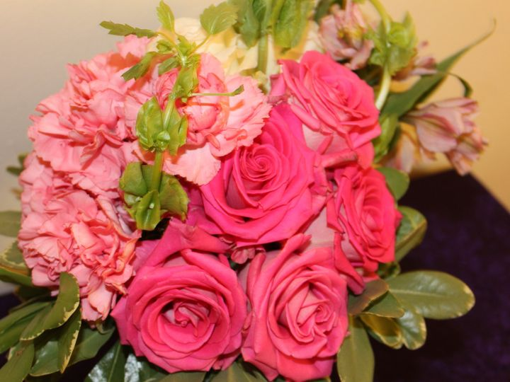 Tmx 1449520039775 Img0050 Boonton wedding florist