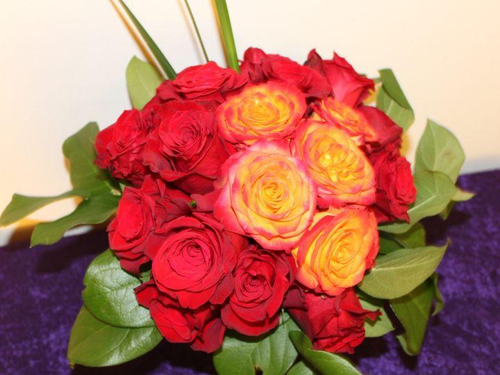 Tmx 1449520083759 Img0055 Boonton wedding florist