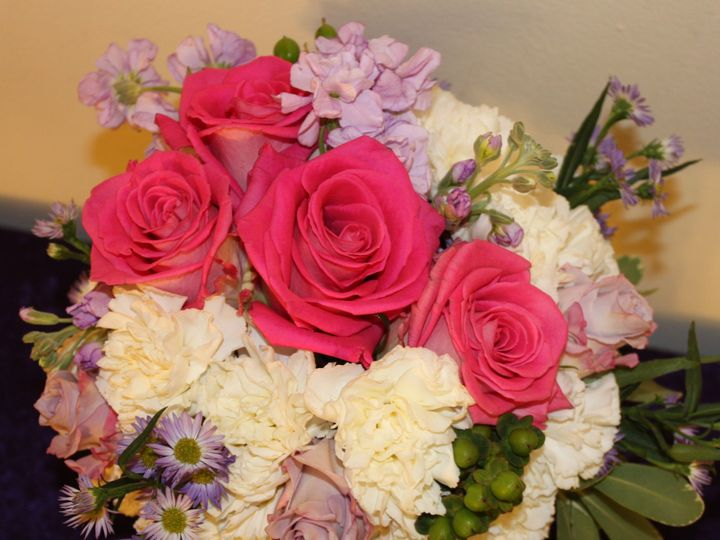 Tmx 1449520121269 Img0060 Boonton wedding florist