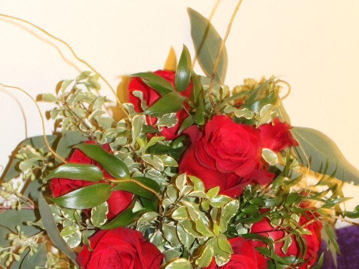 Tmx 1449520145276 Img0065 2 Boonton wedding florist