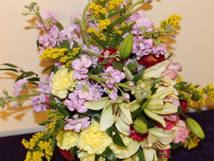 Tmx 1449520165641 Img0066 Boonton wedding florist