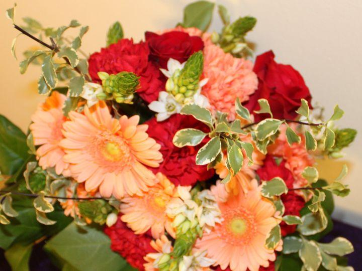 Tmx 1449520188618 Img0075 Boonton wedding florist