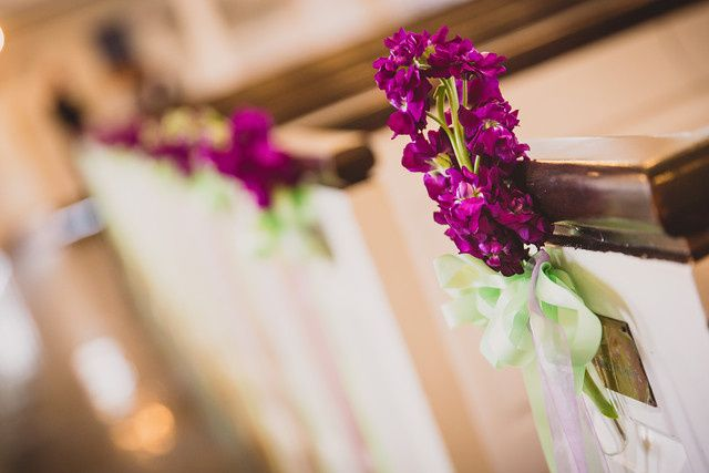 Tmx 1464127499426 65880140 Amg8228 Boonton wedding florist