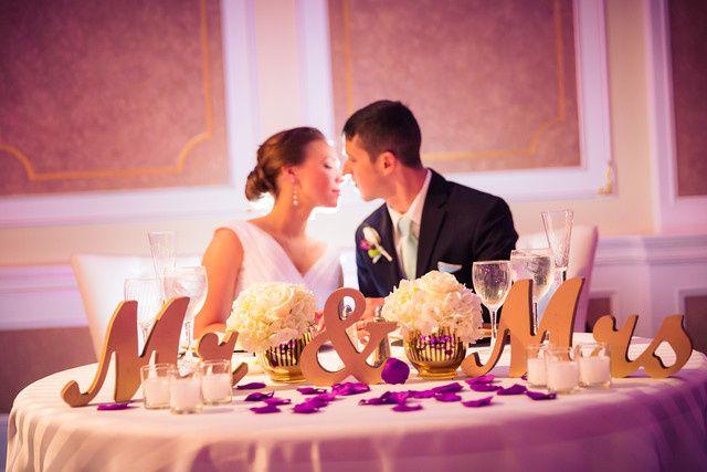Tmx 1464127500090 65880141 Amg9439 Boonton wedding florist