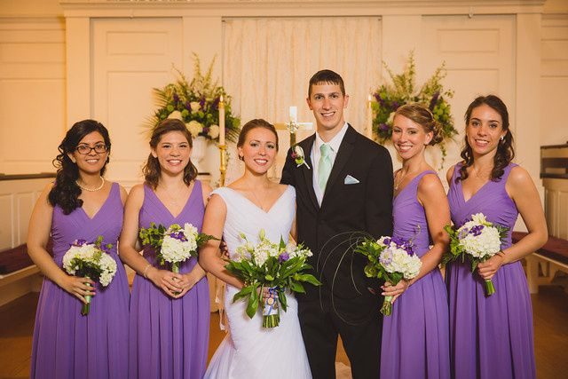 Tmx 1464127506157 65880142 Amg9186 Boonton wedding florist