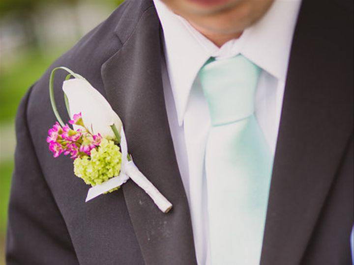 Tmx 1464127511613 65880143 Amg8567 Boonton wedding florist