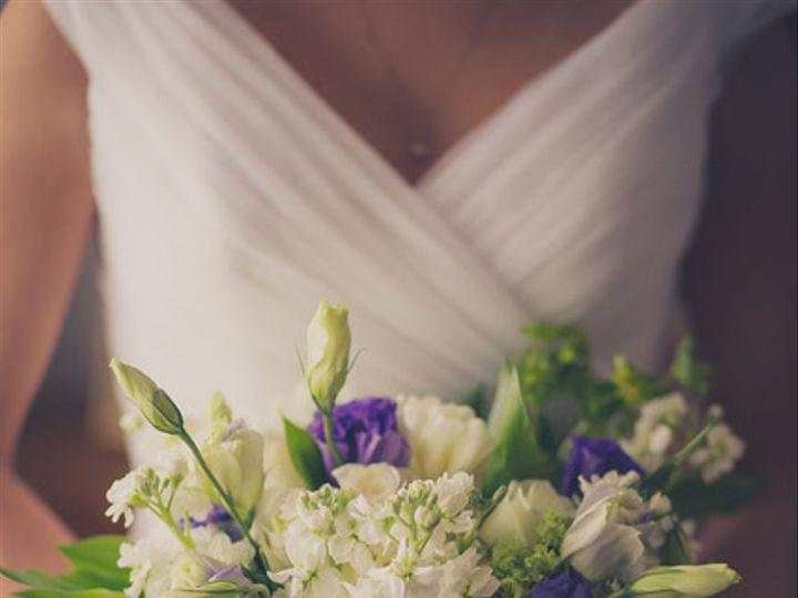 Tmx 1464127516548 65880144 Amg8111 Boonton wedding florist
