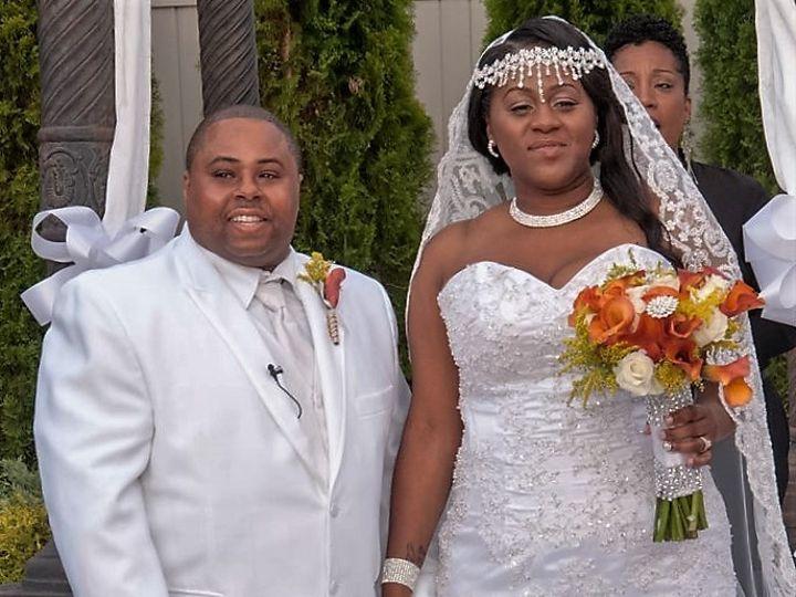 Tmx 1466432257994 Bridegroom Boonton wedding florist