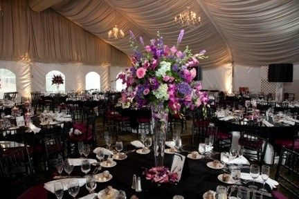 ... 800x800 1403017741075 garden pavillion 4 ... & Hilton Hotel Stamford - Venue - Stamford CT - WeddingWire