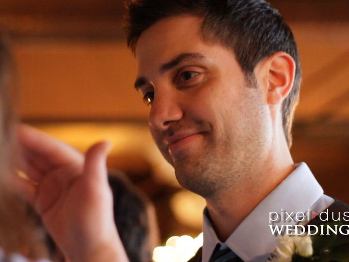 Tmx 1370036103991 A123 Seattle, WA wedding videography