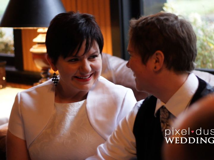 Tmx 1370036186398 Couple 2  Seattle, WA wedding videography