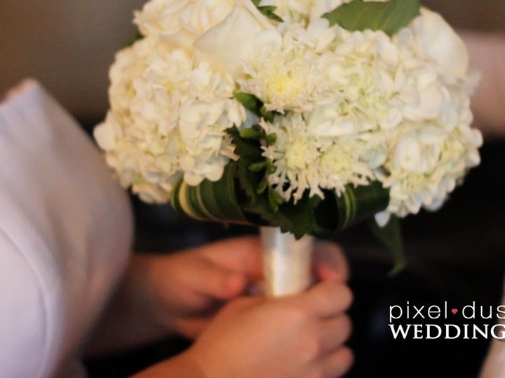 Tmx 1370036232277 Flowers Seattle, WA wedding videography