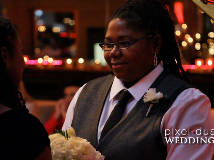 Tmx 1370036313363 Love Seattle, WA wedding videography