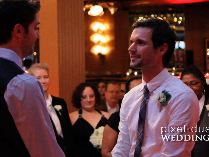 Tmx 1370036414669 Vows 1 Seattle, WA wedding videography