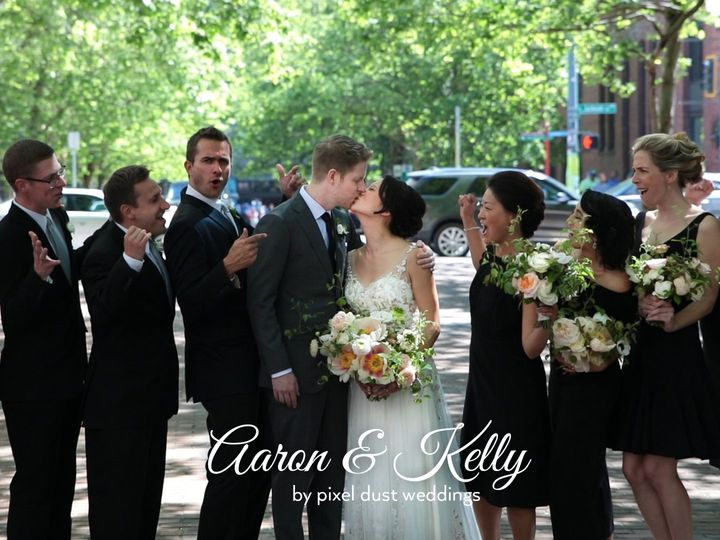 Tmx Aaron Kelly Thumbnail 51 375276 161255712834936 Seattle, WA wedding videography