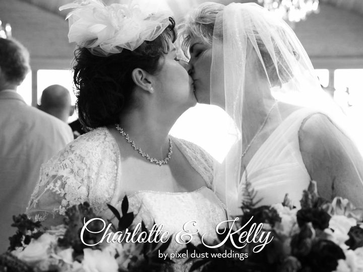 Tmx Highlight Thumbnail 51 375276 161255712488890 Seattle, WA wedding videography