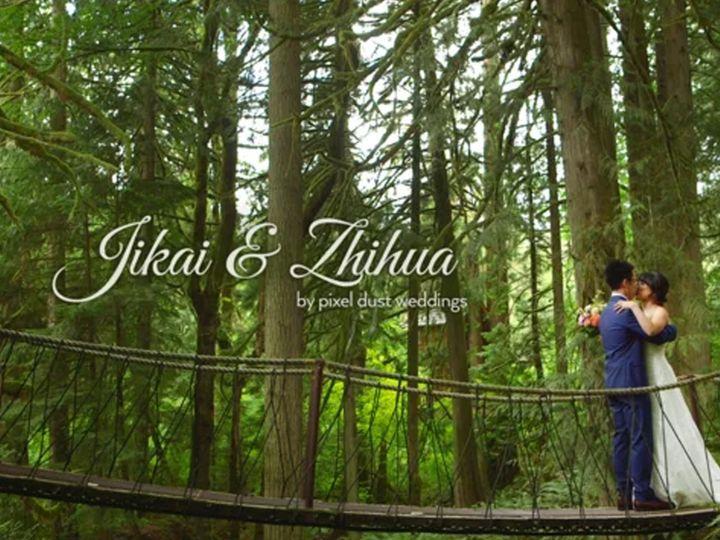 Tmx Jakai Emma Small 51 375276 161255714311956 Seattle, WA wedding videography