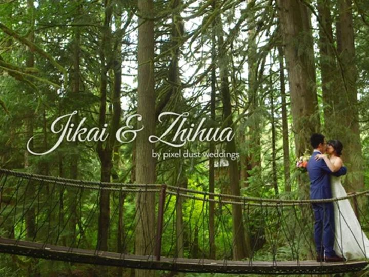 Tmx Jakai Emma Small 51 375276 Seattle, WA wedding videography