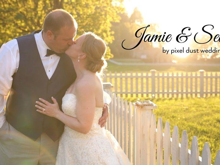 Tmx Jamie Sean Thumbnail 2 51 375276 161255713215169 Seattle, WA wedding videography